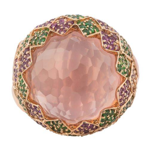 bague-anahide-quartz-rose